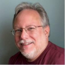 Half Hour session with David Shaw, Spiritual Medium