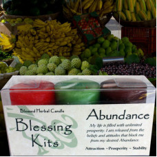 Coventry Creations Abundance Blessing Kit