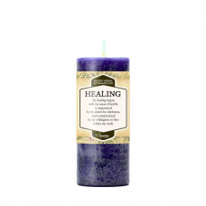 Coventry Creations Healing Affirmation Candle