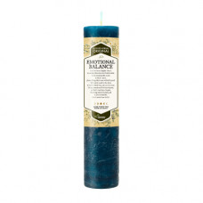 Coventry Creations Emotional Balance Blessed Herbal Candle