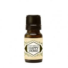 Happy Home Oil