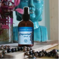 Chakra Magic Empowered Spray