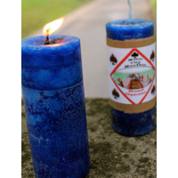 Coventry Creations Road Opener Hoo Doo Candle