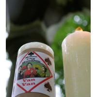 Coventry Creations Van Van Candle Hoo Doo Candle