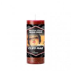 Coventry Creations Cleo Mae Hoo Doo Candle