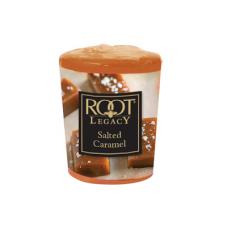 Root Votives- Salted Caramel