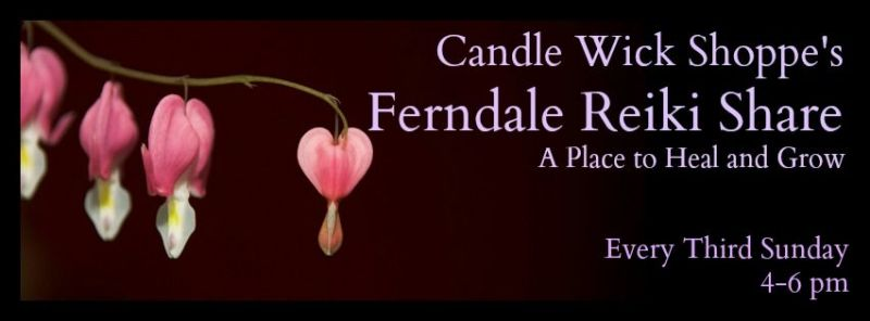 FB-banner-Ferndale-Reiki-Share