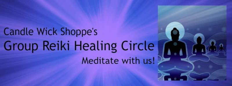 FB-banner-for-Group-reiki-healing-circle