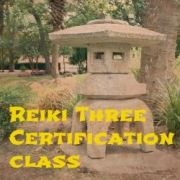 reiki-three